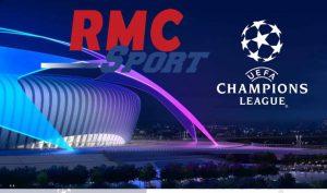 Demi-Finale Retour de ligue des Champions Liverpool - Barcelone