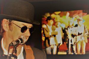 Concert BigBadBill en live @ River's Pub