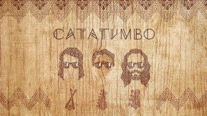 Concert Catatumbo en live @ River's Pub