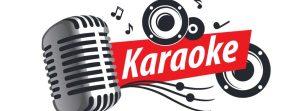 Soirée Karaoké avec Matthieu @ River's Pub