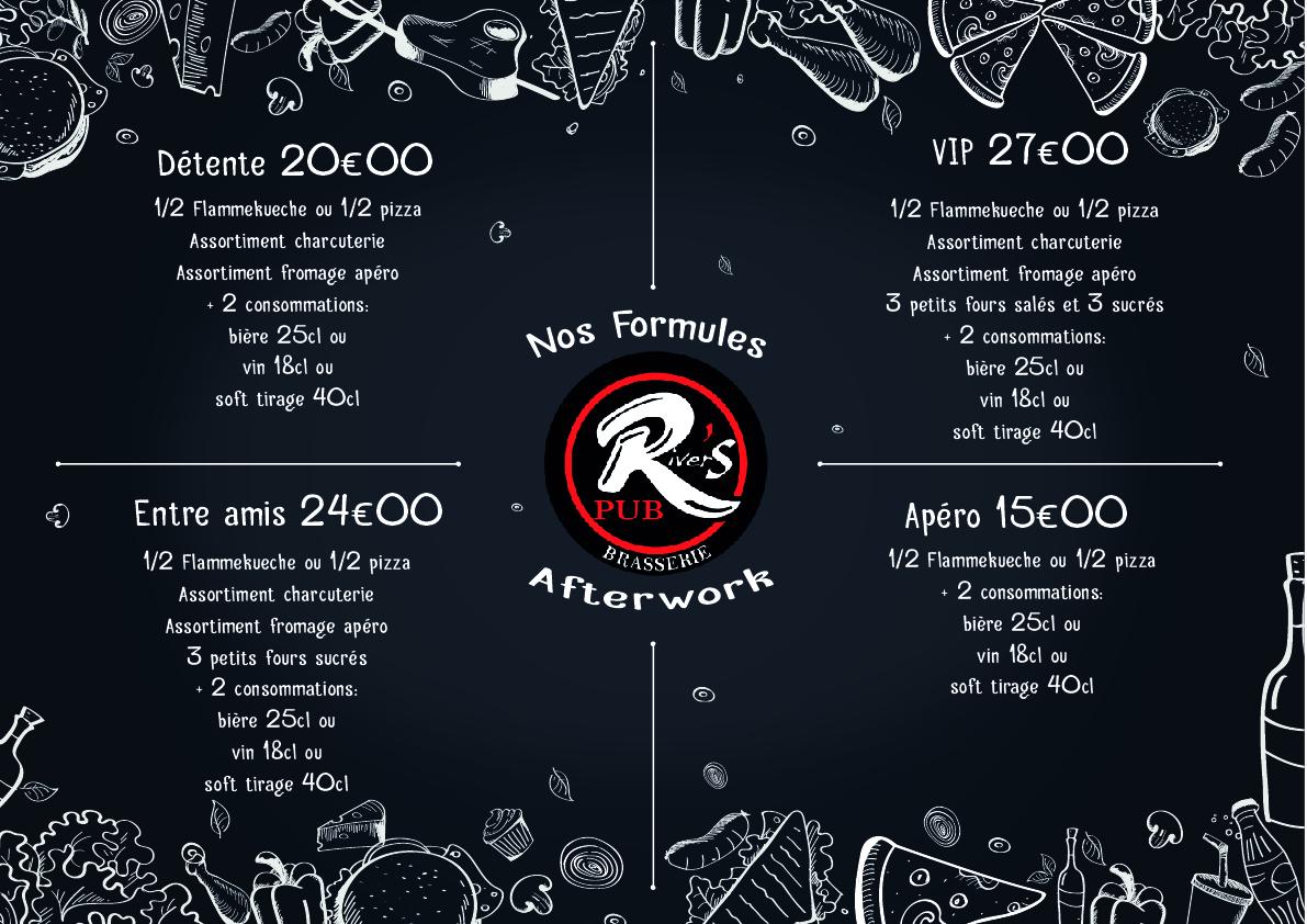 formules-100