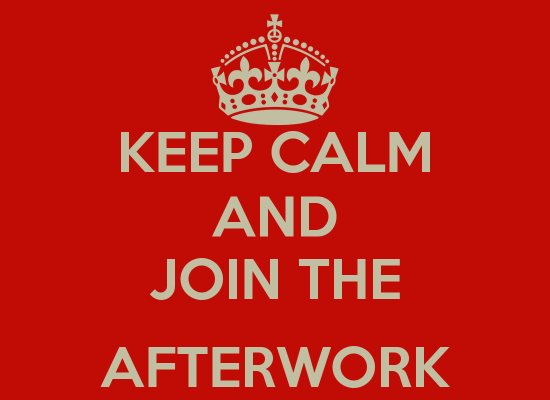 Keep-calm-e1438206146624