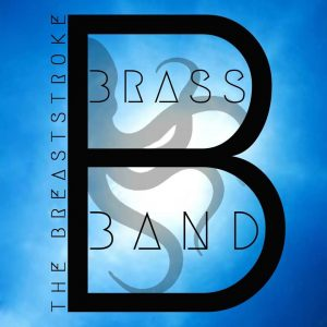 Breaststrocke brass band et AAA