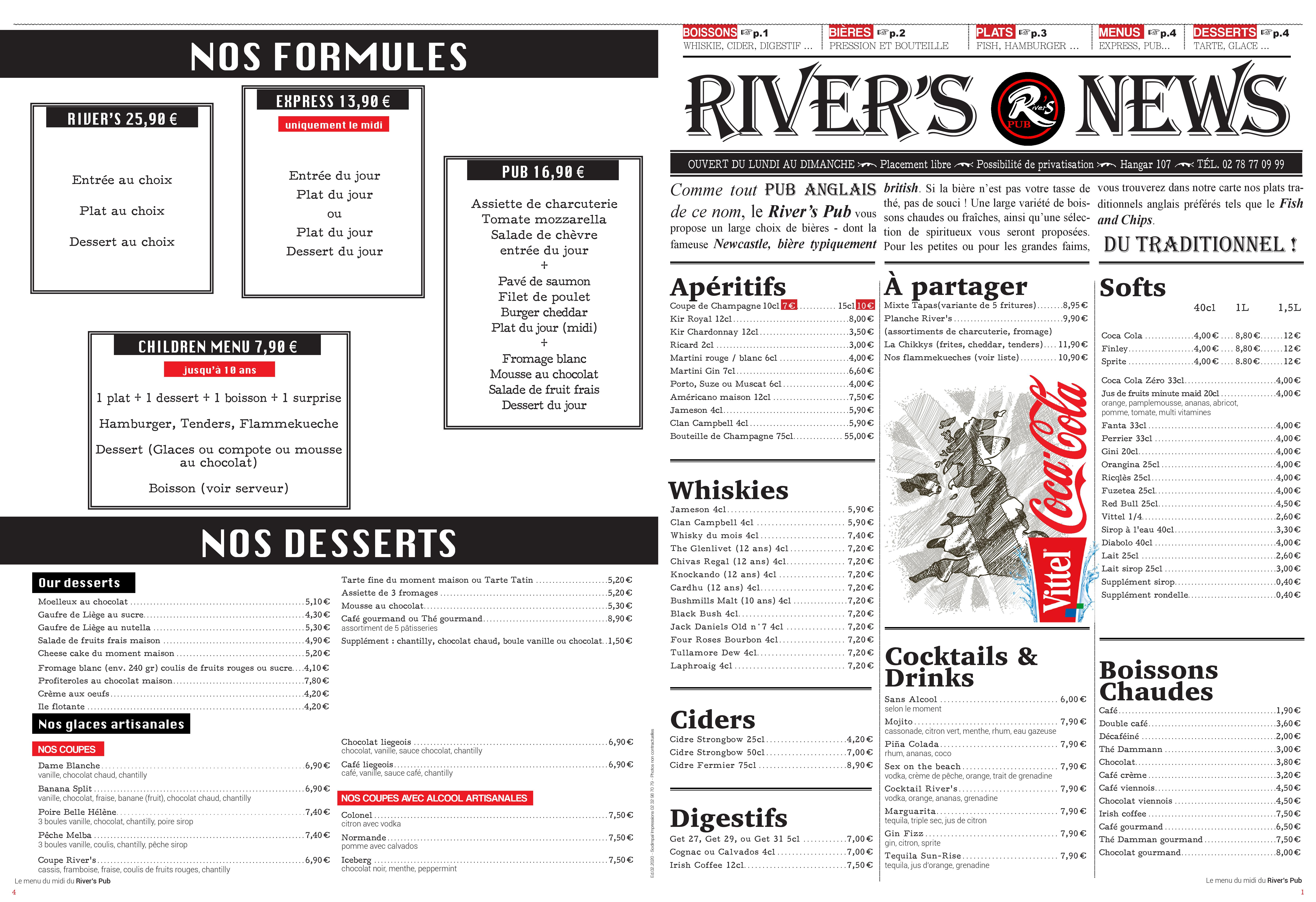 rivers-page-001