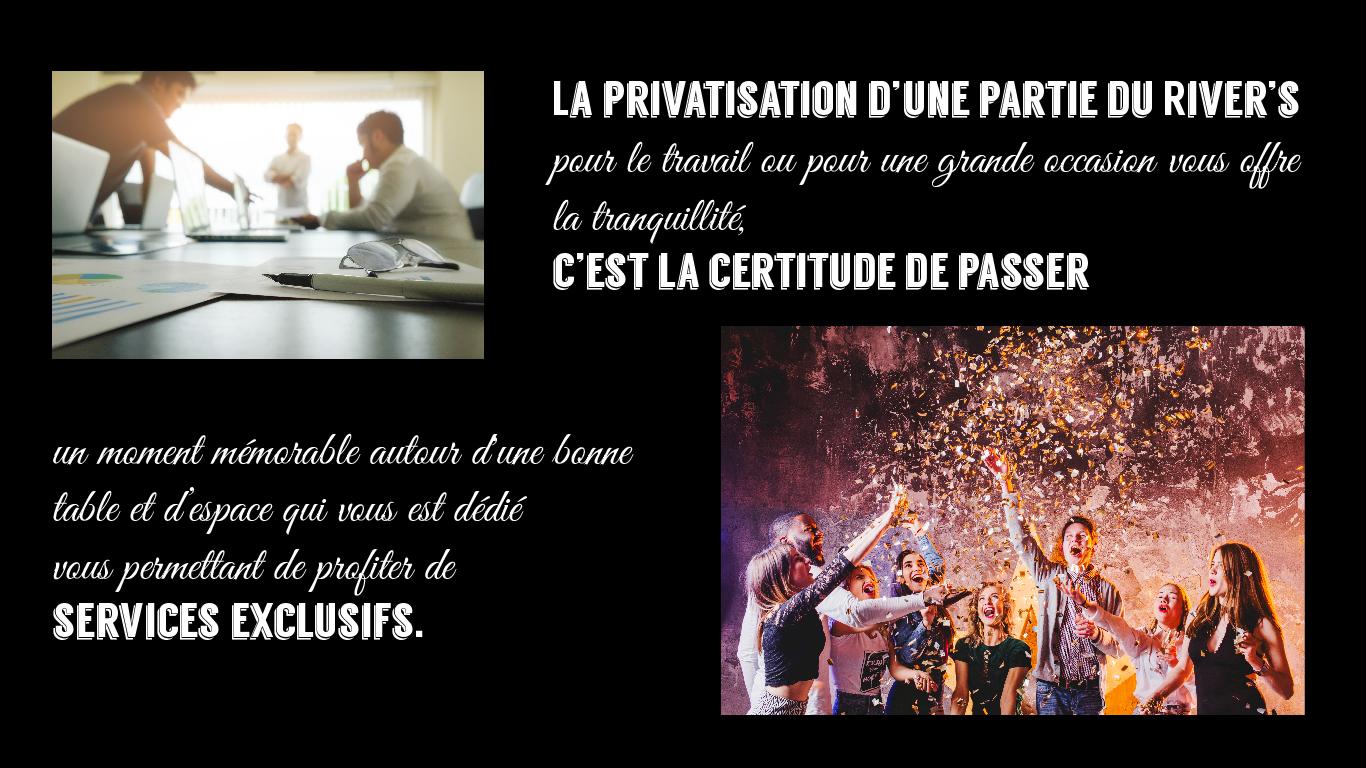 privatisaiotn